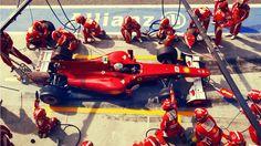 Fernando Alonso. #Followme #CooliPhone6Case on #Twitter #Facebook #Google #Instagram #LinkedIn #Blogger #Tumblr #Youtube