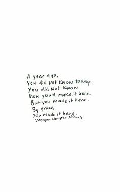 Jedes Jahr ist ein neues Abenteuer 🙏❤ quotes quotes about love quotes for teens quotes god quotes motivation quotes wisdom The Words, Cool Words, Motivation Positive, Positive Quotes, Quotes Motivation, Motivation Inspiration, Motivation Psychology, Study Motivation, Inspiration Quotes