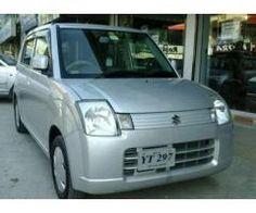 Suzuki Alto Model 2012 Low Millage For Sale In Multan