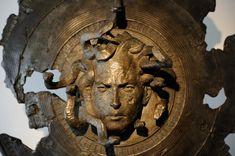 christophe charbonnel sculptures - Google Search