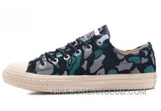 http://www.nikejordanclub.com/converse-all-star-suede-camouflage-chuck-taylor-sneakers-black-green-grey-top-deals-mt6zx.html CONVERSE ALL STAR SUEDE CAMOUFLAGE CHUCK TAYLOR SNEAKERS BLACK GREEN GREY TOP DEALS MT6ZX Only $60.37 , Free Shipping!