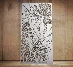 Miles and Lincoln - the UK& leading designer of laser cut screens for decorative interior panels, external architectural cladding, balustrades and ceilings Laser Cut Screens, Laser Cut Panels, Laser Cut Metal, Metal Panels, Laser Cutting, Screen Design, Gate Design, Door Design, Decorative Metal Screen
