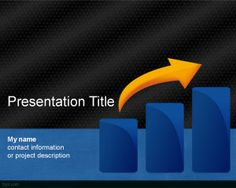 you can download test tubes powerpoint theme with a funnel, a, Modern powerpoint
