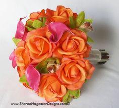 valentine flowers raleigh nc