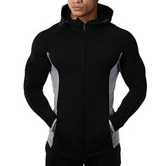MECH-ENG Hoodies  Material: Cotton blend  Care Instructions: Machine washable  ============= Size Chart =============  Tag(Asian) M=US X-Small —- Chest 32″-34″ Tag(Asian) L=US Small —- Chest 34″-36″ Tag(Asian) XL=US Medium —- Chest 36″-38″...