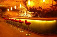alux_Bar Lounge 7.JPG (600×399)