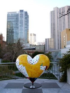 san francisco hearts - Google Search