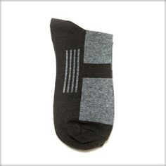 Socks For Men – Lycra TSL – KL-11 - Mens Socks - diKHAWA Online Shopping in Pakistan