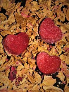 Kostkový cukr pro zamilované Meat, Food, Meals, Yemek, Eten