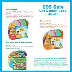Asl family signs free printable ebook about family members sign sale alert use code aug99 to get signing time or treeschoolers learning systems for fandeluxe Choice Image