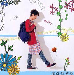 大野智 satoshi ohno Home Decor, Decoration Home, Room Decor, Home Interior Design, Home Decoration, Interior Design