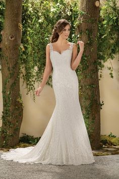 Style F181009 by Jasmine Collection
