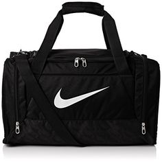 30 Best Top 10 Best Gym Bags in 2018 images in 2019  9a8dc40abcca2