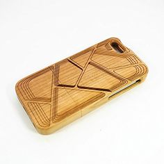 Generic Cell Phone Case for iPhone 5 iPhone 5s Geometric Figure Cherry Wood Generic http://www.amazon.com/dp/B00VJNTWOC/ref=cm_sw_r_pi_dp_.SRvvb0T61Q3Q