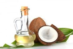 Dr Oz says applying coconut oil to your beard is a great way to keep it soft and healthy. Find out why it's healthy to have a beard!