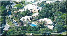 bermuda olde | Bermuda Hotels - Fourways Inn Bermuda