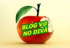 blog v@ EMAGRECIMENTO | por leila diniz: PRECISO ESCREVER/DESABAFAR quem sabe impulsiono meu emagrecimento e encorajo alguém a começar