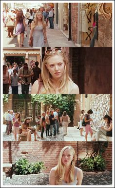 Click here to be redirected to the trailer of Letters to Juliet and see the city and outskirts of Verona's countryside. (Picture downloaded from www.thetwilightsaga.com)
