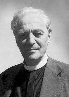 Richard Wurmbrand, Romanian Jewish Christian, was caught and imprisoned by the communists for many years. After his release, he wrote several books about what he had learned while in great suffering in captivity. Later he founded Voice of the Martyrs ministries as well. He is one of my heroes.