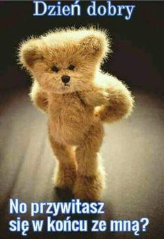 Teddy Bear Art Print by Sharon Wright Buy Teddy Bear, Cute Teddy Bears, Vintage Teddy Bears, Love Bear, Bear Art, Polar Bear, Cuddling, Cute Animals, Childhood