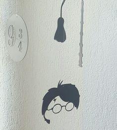 Móvil Harry Potter.   Costo: $600.  CdMx. vazquezveronica@hotmail.com