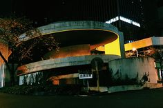 YAE BLOG : YAE : 大阪 : 南船場 : 美容室
