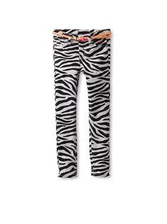 Baby Phat Girl's Zebra Twill Pant, http://www.myhabit.com/ref=cm_sw_r_pi_mh_i?hash=page%3Dd%26dept%3Dkids%26sale%3DA3DQB0PVS72V98%26asin%3DB008UAKQ5G%26cAsin%3DB008UAL0WO