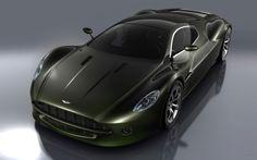 Aston_Martin_AMV10_Concept_2008