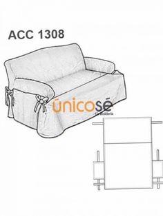 Ideias incríveis para restaurar e proteger os móveis danificados