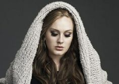 Adele -  I lost 23 POUNDS here! http://www.facebook.com/events/163842343745817/ #products #fitness