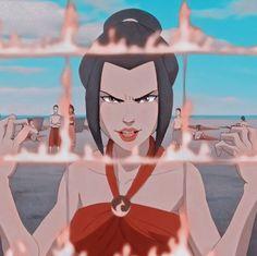 Avatar Azula, Avatar Legend Of Aang, Team Avatar, Legend Of Korra, Zuko, Avatar Profile Picture, Avatar Picture, Avatar Characters, Avatar Series