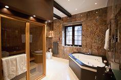 ванная комната в спальне — Яндекс: нашлось 68млнрезультатов