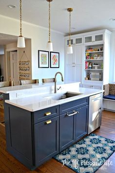 Inspirational Kitchen Cabinets Columbia Mo