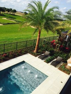 New Homes Located In The Newest Area Of Winter Garden. #HorizonWest