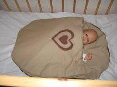 Kuvahaun tulos haulle vauvan pesä