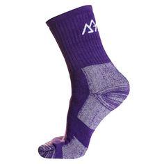 SANTO Brand women warm full thick hiking climbing COOLMAX socks,winter bicycle cycling mountain bike trekking yoga socks S006