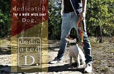 DOG LEASH/DOG PRODUCTS
