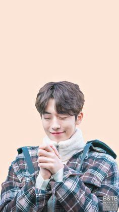 Kim Joo Hyuk, Nam Joo Hyuk Lee Sung Kyung, Nam Joo Hyuk Cute, Jong Hyuk, Nam Joo Hyuk Wallpaper Iphone, Nam Joo Hyuk Weightlifting Fairy, Joon Hyung, Swag Couples, Ahn Hyo Seop