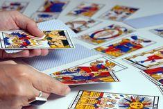 Curso De Milagros Y Tarot In 2020 Learning Tarot Cards Numerology Tarot