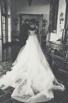Wedding Dress Heaven