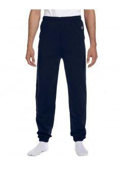 Champion Men's Fleece Pant - P900
