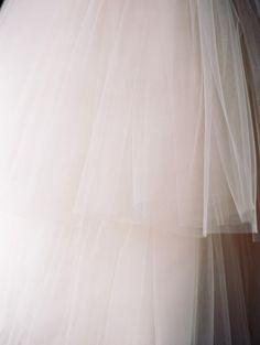Lookbook Sareh Nouri  ~ Fall Collection 2014 ~ by Laura Gordon Photography | www.brautsalat.de