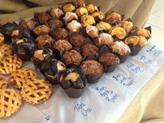 Weekend market at Cradlestone Mall. Fresh Bread, Tarts, South Africa, Mall, Waffles, Breads, Cereal, Muffins, Zero