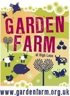Garden Farm, Derbyshire. Ham, Beef, Lamb, Christmas Hampers. We also supply Christmas Wreaths m