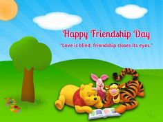 Happy Friendship Day Photos With Cloud In Sky - Happy Friendship Day Pictures, Pics, Images, Wallpapers - Happy Friendship Day Images 2018 Happy Friendship Day Picture, Friendship Day Quotes Images, Happy Friendship Day Messages, Happy Memorial Day Quotes, Friendship Day Wallpaper, Labour Day Wishes, International Friendship Day, Best Friend Poems, Wishes Images