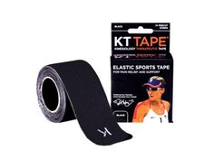 Get Free $$$ From KT Athletic Tape Class Action Settlement ($89.99 with no proof needed)! - https://freebiefresh.com/get-free-from-kt-athletic-tape-class-action-settlement-89-99-with-no-proof-needed/