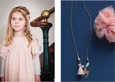 Louise Misha winter 14-15 collection Pictures: Charlotte Duvaldestin / Aurelie Lecuyer http://louisemisha.com/home http://www.louisemisha-shop.com/
