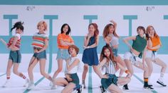 aesthetic baekhyun #kpop #kpopl4l #kpoplfl #kpopf4f #kpopfff #kpops4s #twice #jihyo #jeongyeon #mina #chaeyoung #nayeon #sana #tzuyu #momo #dahyun