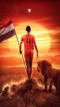 futbol The Dutch Beast : Virgil Van Dijk Liverpool Memes, Liverpool Logo, Liverpool Anfield, Liverpool Players, Liverpool Football Club, Neymar Football, Arsenal Football, Football Art, Netherlands