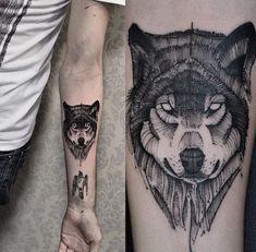 Source: Junnio Nunes| #tattoo #tattoos #tats #tattoolove... #tattoo #tattoos #tattooed #art #design #ink #inked